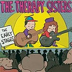 Therapy Sisters The Early Stages