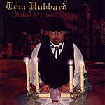 Tom Hubbard Shadows & Potions