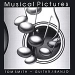 Tom Smith Musical Pictures