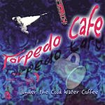 Torpedo Cafe Under The Cold Water Coffee