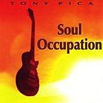 Tony Pica Soul Occupation