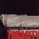 Tone E. See Tonacity