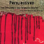 David Bixler Perspectives