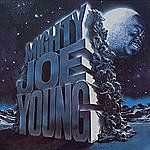 Mighty Joe Young Mighty Joe Young