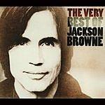 Jackson Browne The Very Best Of Jackson Browne