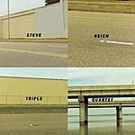 Steve Reich Triple Quartet