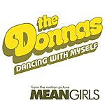 The Donnas Dancing With Myself