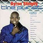 Byron Stingily The Purist