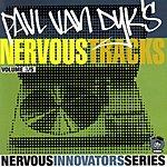 Paul Van Dyk Paul Van Dyk's Nervous Tracks