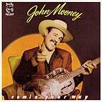 John Mooney Comin' Your Way