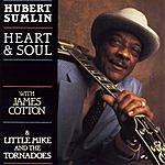 Hubert Sumlin Heart & Soul