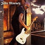 John Mooney Gone To Hell