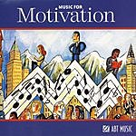 Arcangelos Chamber Ensemble Sound Health: Music For Motivation