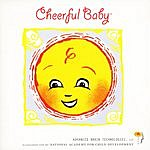 Arcangelos Chamber Ensemble Music For Babies: Cheerful Baby