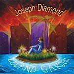 Joseph Diamond Island Garden