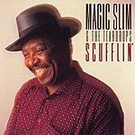 Magic Slim & The Teardrops Scufflin'