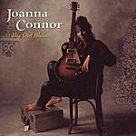 Joanna Connor Big Girl Blues