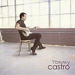 Tommy Castro Right As Rain