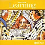 Arcangelos Chamber Ensemble Sound Health: Music For Learning