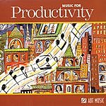 Arcangelos Chamber Ensemble Sound Health: Music For Productivity