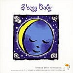 Arcangelos Chamber Ensemble Music For Babies: Sleepy Baby