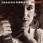 Joanna Connor Fight