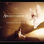 Thomas Newman Angels In America: Music From The HBO Film