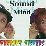 Therapy Sisters Sound Mind