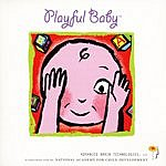 Arcangelos Chamber Ensemble Music For Babies: Playful Baby