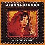 Joanna Connor Slidetime