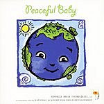 Arcangelos Chamber Ensemble Music For Babies: Peaceful Baby