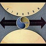 Tinhorn Stereowide