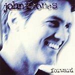 John Trones Forward