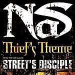 Nas Thief's Theme (Edited)