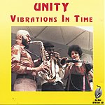 Unity Vibrations In Time
