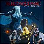 Fleetwood Mac Live In Boston