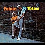 Carlos 'Patato' Valdes Patato & Totico
