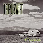Tripleswift Fuzz