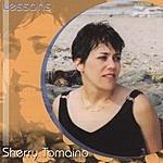 Sherry Tomaino Lessons