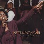 Toronto Mass Choir Instrument Of Praise