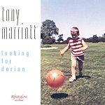 Tony Marriott Looking For Dorian