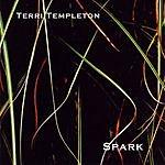 Terri Templeton Spark