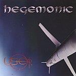 User Hegemonic