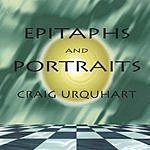 Craig Urquhart The Dream Of The Ancient Ones