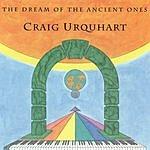 Craig Urquhart Epitaphs & Portraits