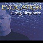 Craig Urquhart Evocation