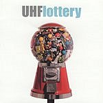 UHF Lottery