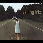 Veiling Iris Fine Line
