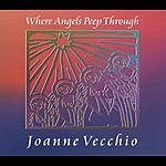 Joanne Vecchio Where Angels Peep Through