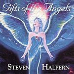 Steven Halpern Gifts Of The Angels